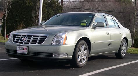 how to work on cars 2006 cadillac dts seat position control 2006 cadillac dts pictures information and specs auto database com