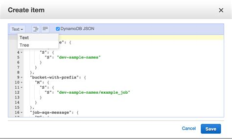 construct 2 json tutorial aws json exle phpsourcecode net