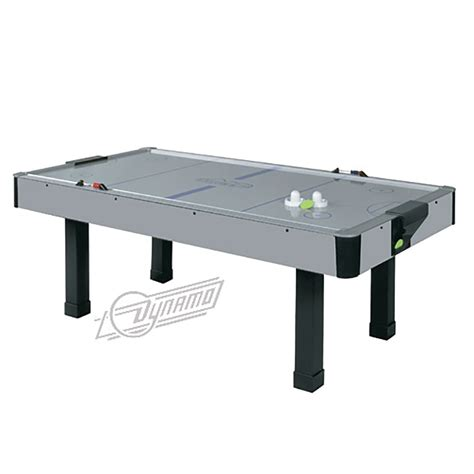 arctic wind air hockey table air hockey tables quality new used room guys