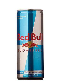 energy drink 8 3 oz bull energy drink sugar free 8 3 oz can