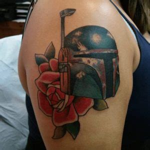 tattoo artists san francisco best artists in san francisco ca top 25 shops