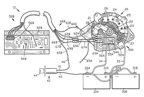 sawafuji alternator wiring diagram images wiring diagram