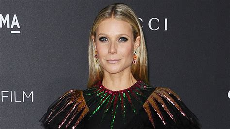 turning 40 hair styles gwyneth paltrow on how her body has changed since turning