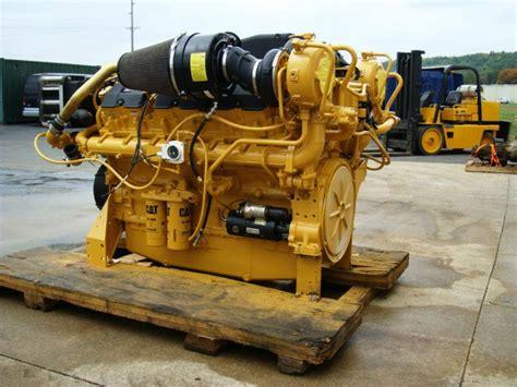 caterpillar boat engines caterpillar marine engines for sale autos post