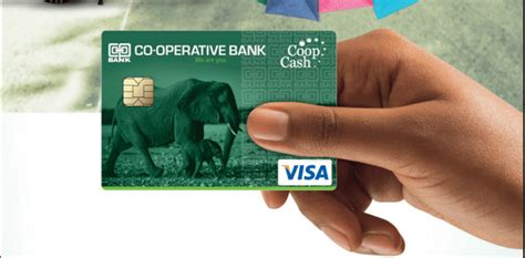 cooperative bank contact why you need pay your goods and services with cooperative