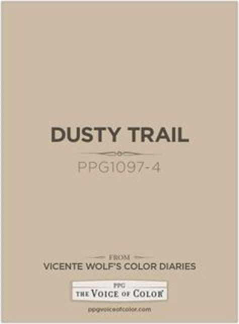 i found fresh inspiration with dusty trail 414 4 at www