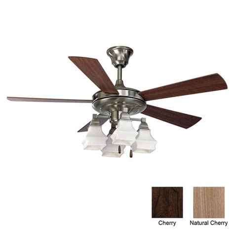 progress lighting ceiling fans ceiling fans bratenahl ceiling fans by progress lighting