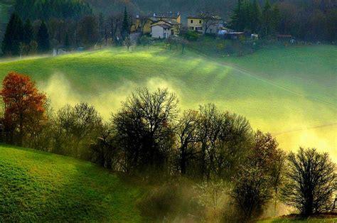 imagenes de paisajes bonitos imagenes de paisajes hermosos related keywords imagenes