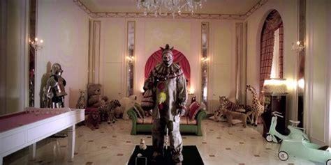 freak in the bedroom american horror story freakshow is creeping me out