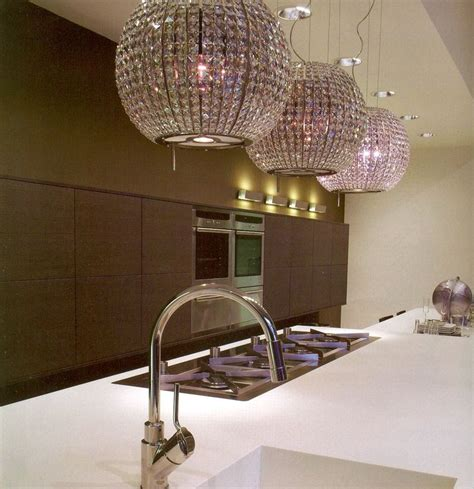 light extractor fan for kitchen 17 best elica images on cooker hoods kitchen