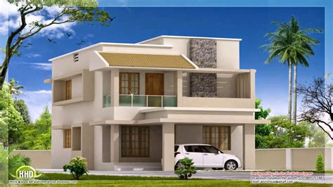 home design story youtube low cost 2 story house plans philippines youtube