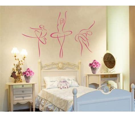 ballerina bedroom 7 best kids dance theme room images on pinterest bedroom