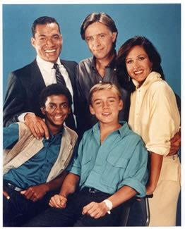 in living color cast member dies the pill black whe died with or no