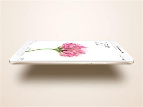 mömax len najv 228 čš 237 smartf 243 n od xiaomi pripom 237 na tablet m 225 až 200