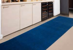Kitchen Floor Mat Kitchen Mats Anti Slip