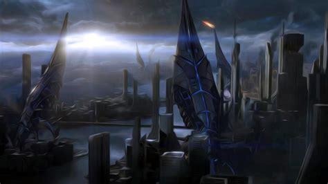 Mass Effect Desktop Wallpaper Mass Effect Desktop Wallpapers Wallpaper Cave