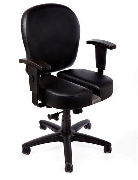 Orthopedic Office Chair - best orthopedic office chairs oprthopedic office chair