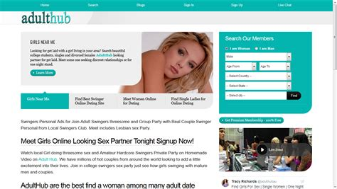 best free online dating sites best free online dating sites pixelhub me