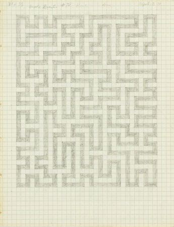 anni albers notebook 1970 1980 books 17 best images about weaver s notebooks on