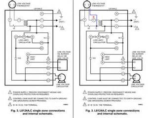 reznor garage heater wiring diagram dayton unit heater wiring diagram wiring diagram database