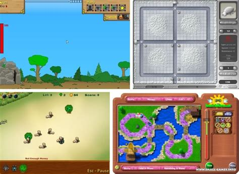 theme hotel hacked unblocked flashcraft tower defense download mac