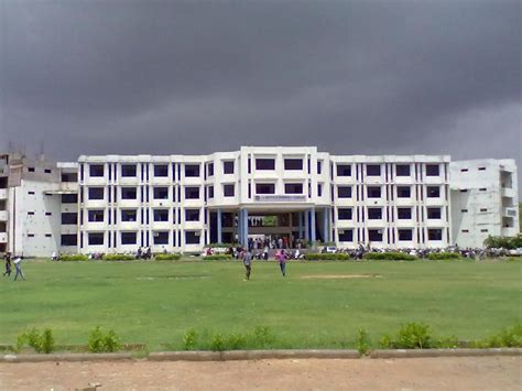 Mba After Engineering Or Bad by Lj Institute Of Engineering And Technology Ljiet