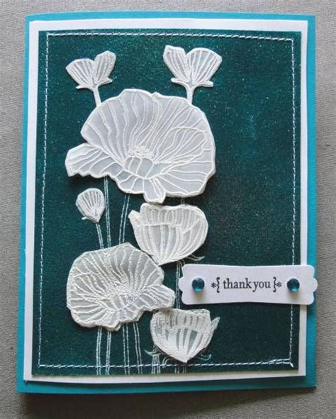Vellum Craft Paper - 667 best images about vellum cards on cards