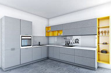modular kitchen cabinets price in india mangiamo modular kitchen designs buy modular kitchen