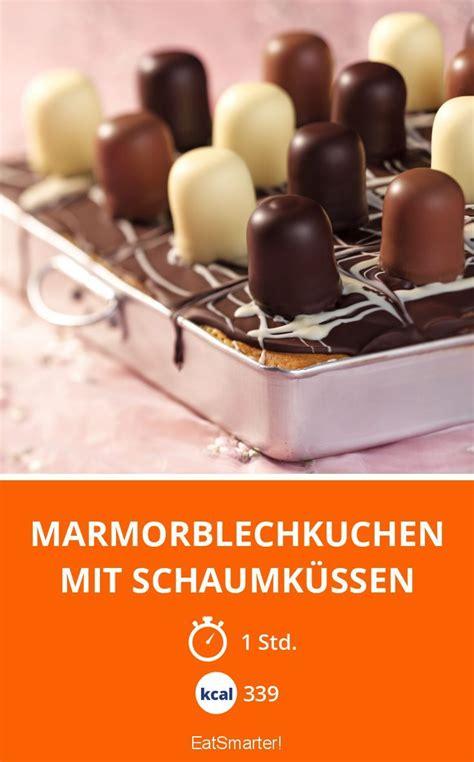 Basteln Weihnachten Geschenke 4411 by Die Besten 25 Cupcake Schachteln Ideen Auf