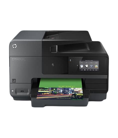 Printer Hp Officejet Pro 8620 E All In One Awesome Printer Hp Officejet Pro 8620 E All In One Consumer Review Mouthshut