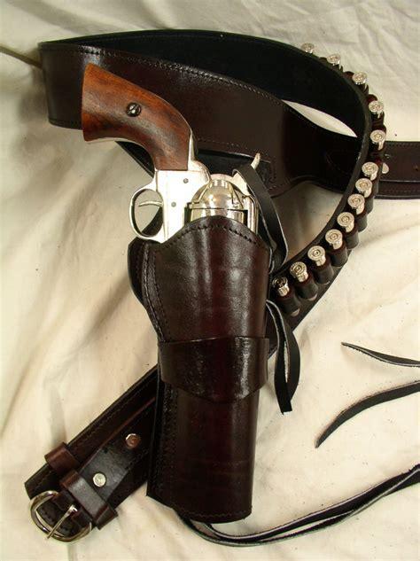 357 ruger colt uberti western fast draw sixgun pistol