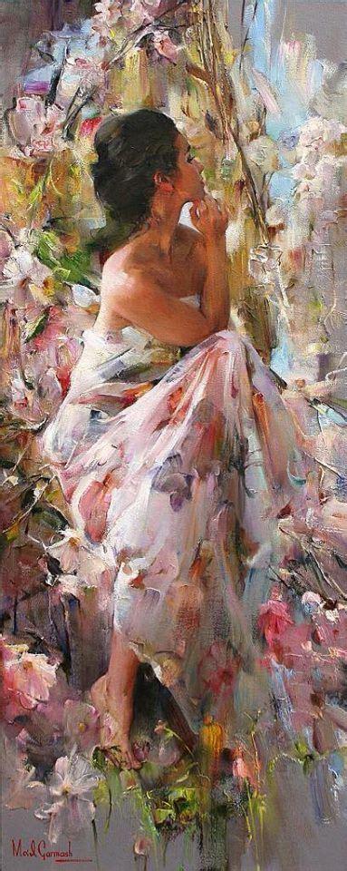 the italian wife breathtaking 0751550760 best 25 painters ideas on mondrian art piet mondrian and surrealism