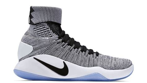 what basketball shoes should i buy what criteria should i consider when purchasing basketball
