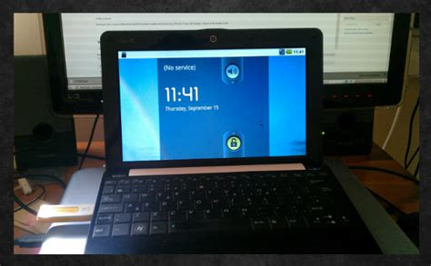 reset android netbook androstart instale o android no seu netbook