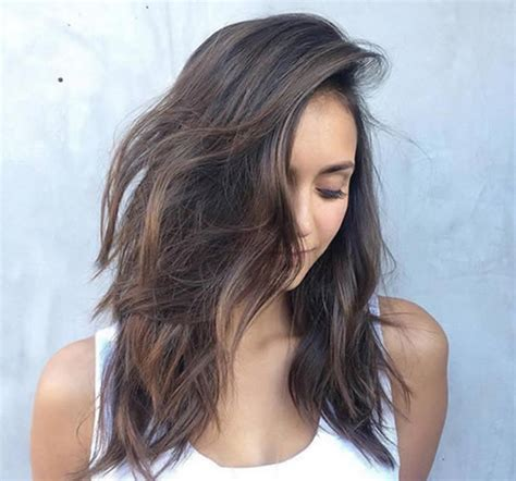 1000 images about hair on pinterest stylists razor ask a hairstylist hairstyles celebrity hair styles and