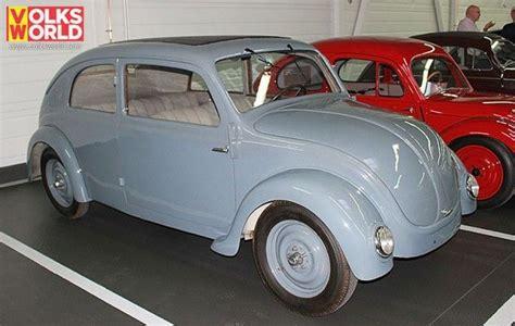 ferdinand porsche beetle 85 best vw origins inspirations images on pinterest
