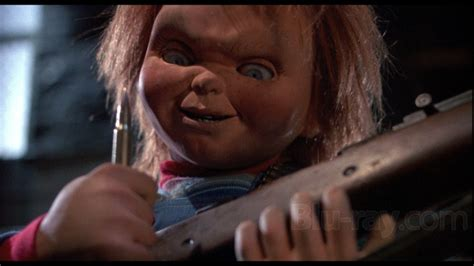 download film horror chucky child s play 3 wallpapers movie hq child s play 3