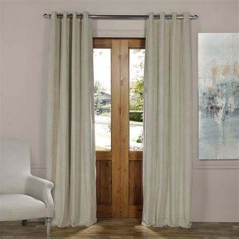 curtains that keep light out home decorators collection beige hourglass embroidered