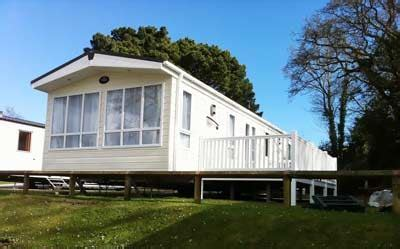 rockley boat park prices oliday caravan accommodation on rockley park in dorset