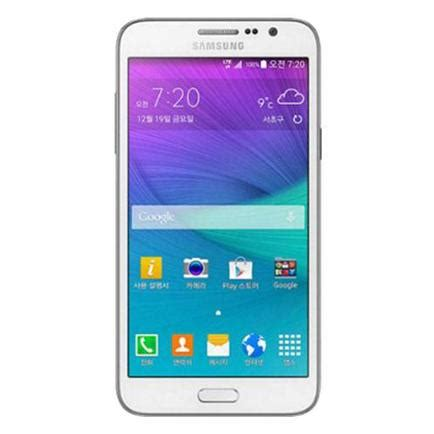 mobile samsung grand samsung galaxy grand max mobile price specification