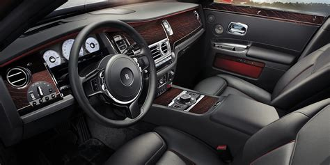 customized rolls royce interior rolls royce 2015 price www pixshark com images