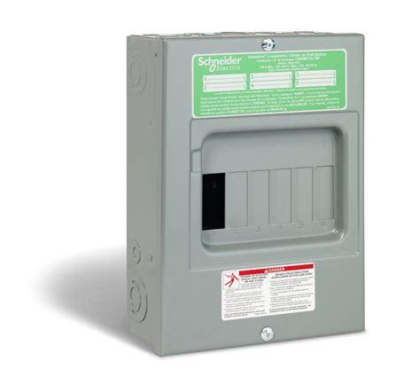 6 12 circuit 60a 120 240v siemens generator panel eqg660d