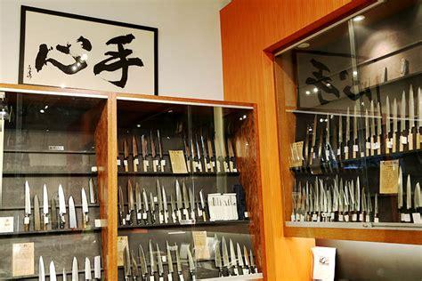 Mtc Kitchen new york trading inc mtc kitchen manhattan sideways