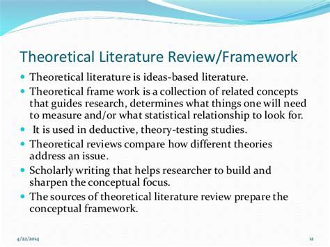 Skopos Theory Literature Review by Literature Review And Nursing Theory