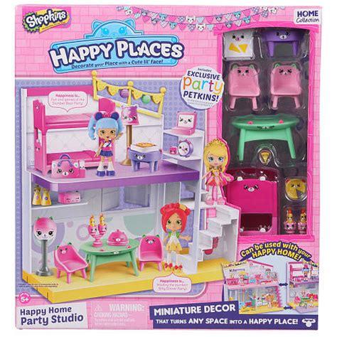 S4 Casa Umama New 2 happy places shopkins wiki fandom powered by wikia