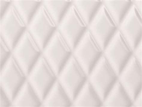 black and white wall new black and white wall tile range by impronta ceramiche