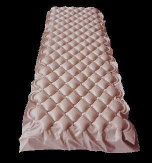 materasso per piaghe da decubito medicale materasso con pompa aie materasso letto anti