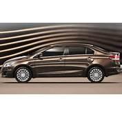 Ciaz Diesel Indias Most Fuel Efficient Car Rediffcom Business