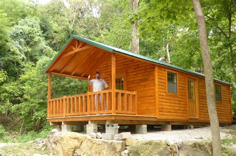 Ready Built Cabins by Pre Built Log Cabins Studio Design Gallery Best Design