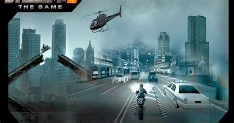 dhoom 3 apk apk dhoom 3 the v1 0 2 apk